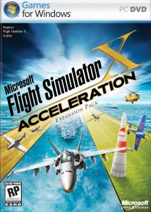 flight-simulator-x